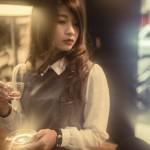 著作者:Seven-Studio (改変 gatag.net)