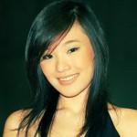 by:joejiang.sg
