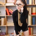 著作者:Hoàng Duy Khang - 0932.042.042 (改変 gatag.net)