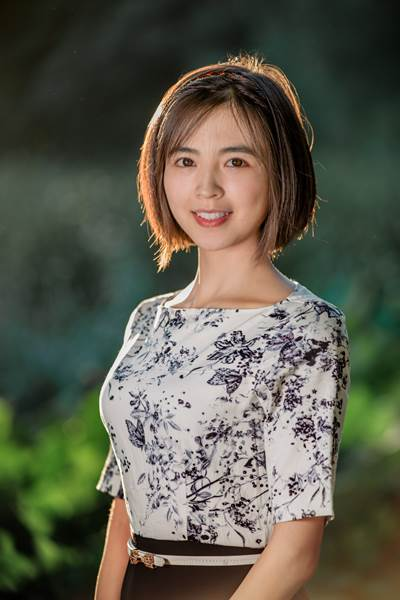著作者:Jianyi WANG (image)