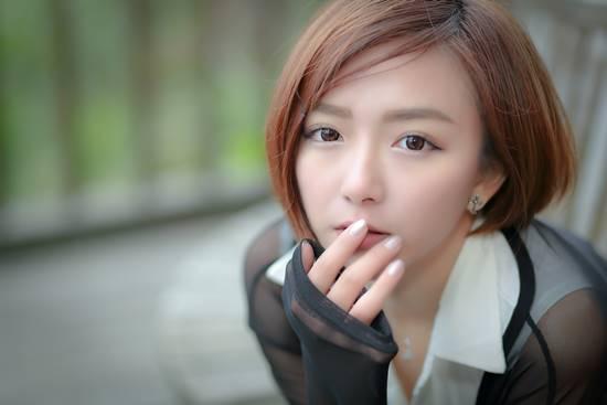 著作者:Jack Wu's Photos 吳泊峻 (改変 gatag.net)